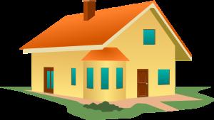 Como desentupir esgoto residencial