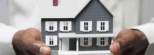 Construir Barato - Como construir ou reformar sua casa?