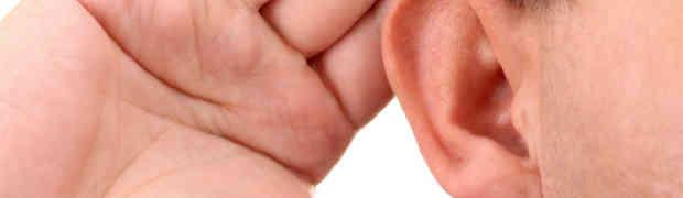 Como desentupir ouvido em várias situações?