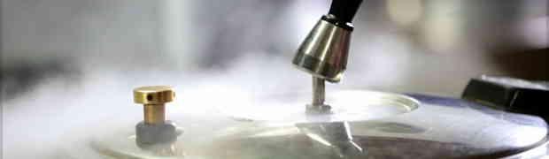 Como desentupir pino de panela de pressão?