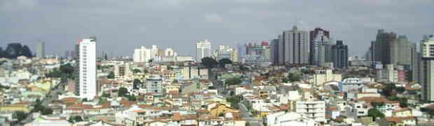 Desentupidora em São Caetano